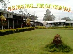 Pin by Png Facts on Papua New Guinea Education News.