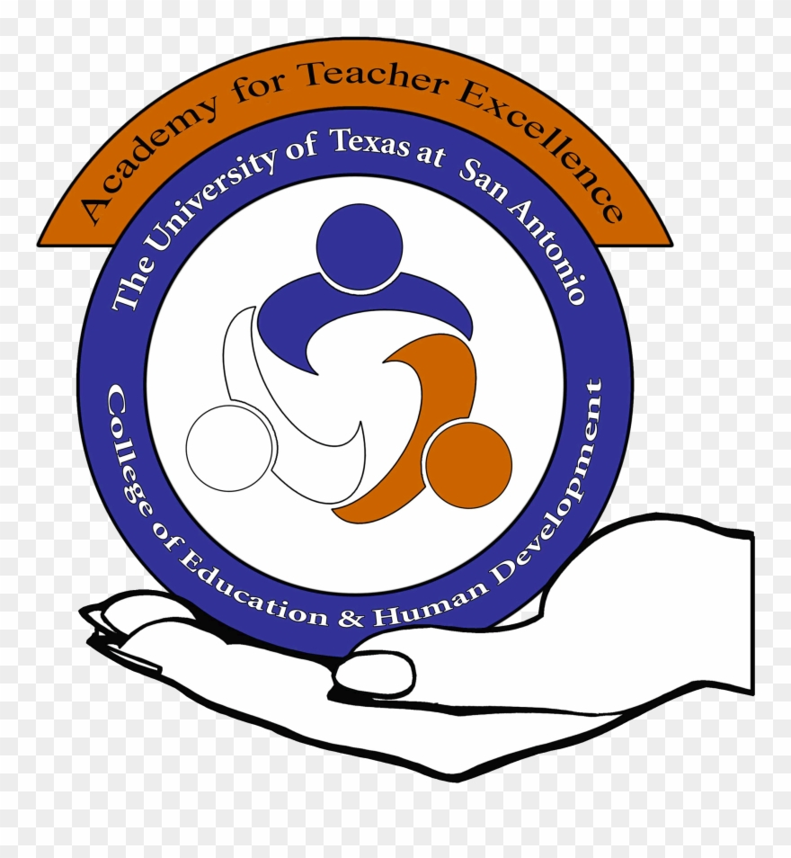 Academy For Teacher Excellence Gif Teachers Logos.