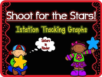 Istation Goal Worksheets & Teaching Resources.