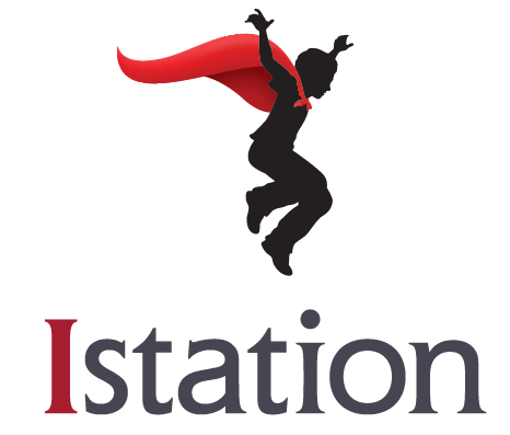Pin on Istation.