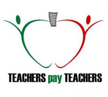 Substitute teacher resource.