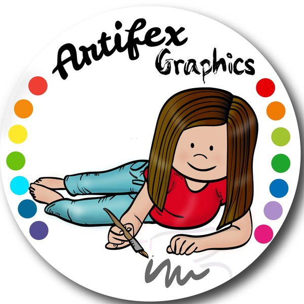 Artifex Teaching Resources.