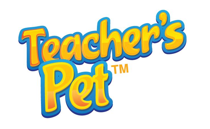 Teachers Pet Clipart.