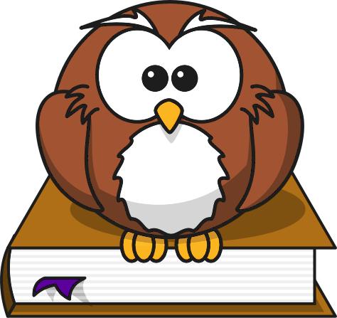 Free Teachers Pet Clipart.