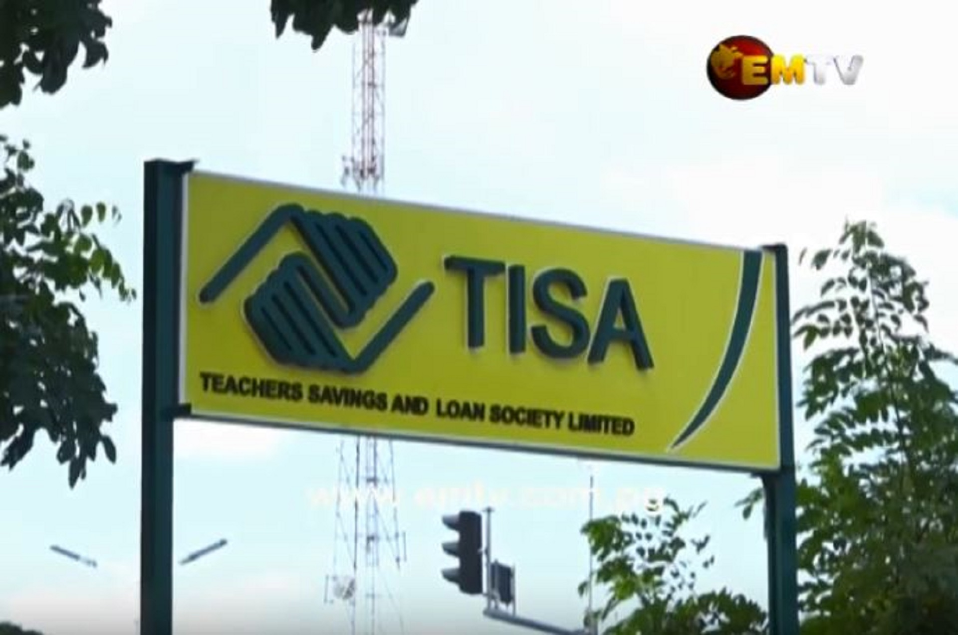 TISA Announces Bonus Interest Payment to Members.