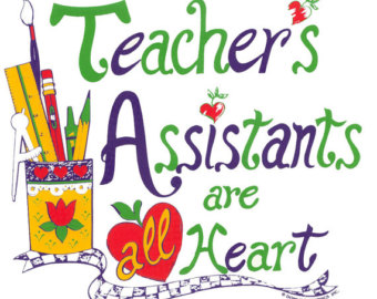 Teacher Assistant Clipart 101 Clip Art, Teacher Aide Clip.