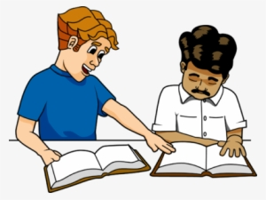 Bible Clipart Png PNG Images.