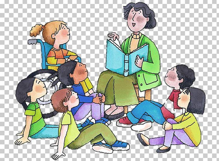 Bible Teacher Sunday School PNG, Clipart, Art, Bible, Bible.
