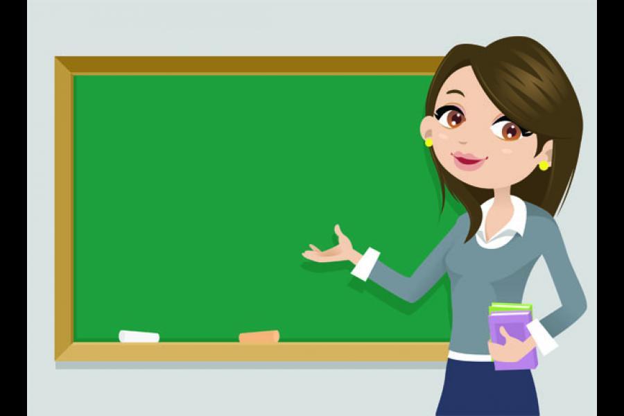 Free Teacher Clipart, Download Free Clip Art, Free Clip Art.
