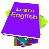 English language Illustrations and Stock Art. 6,719 english.