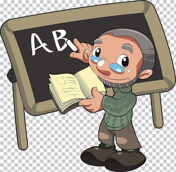 Teacher Job , teacher PNG clipart.