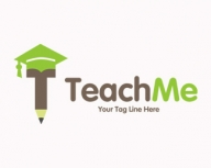 teaching Logo Design.