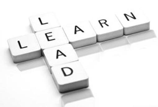 Professional Development Clipart & Professional Development Clip.