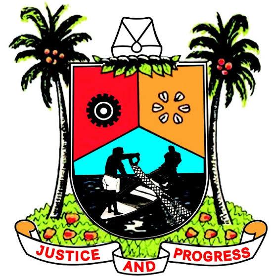 LAGOS TEACHING SERVICE COMMISSION 2019/2020 TEACHERS.