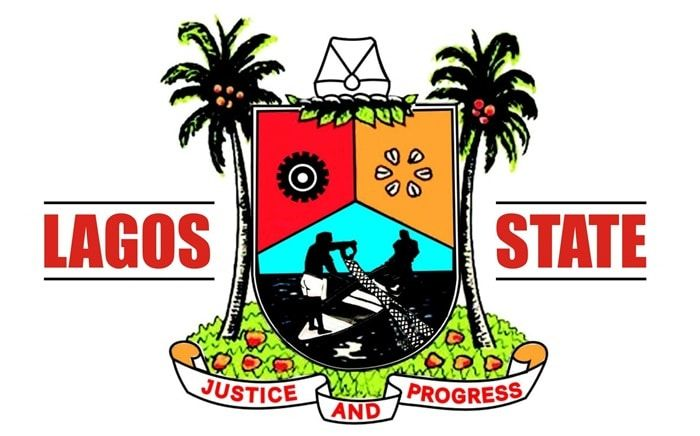 The Lagos State Teaching Service Commission (TESCOM) will.