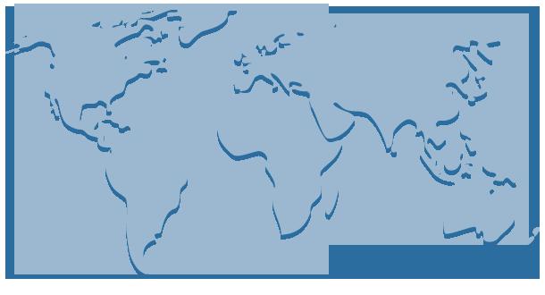 International Teaching Jobs, International School Jobs.
