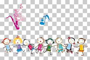164 dance Education PNG cliparts for free download.