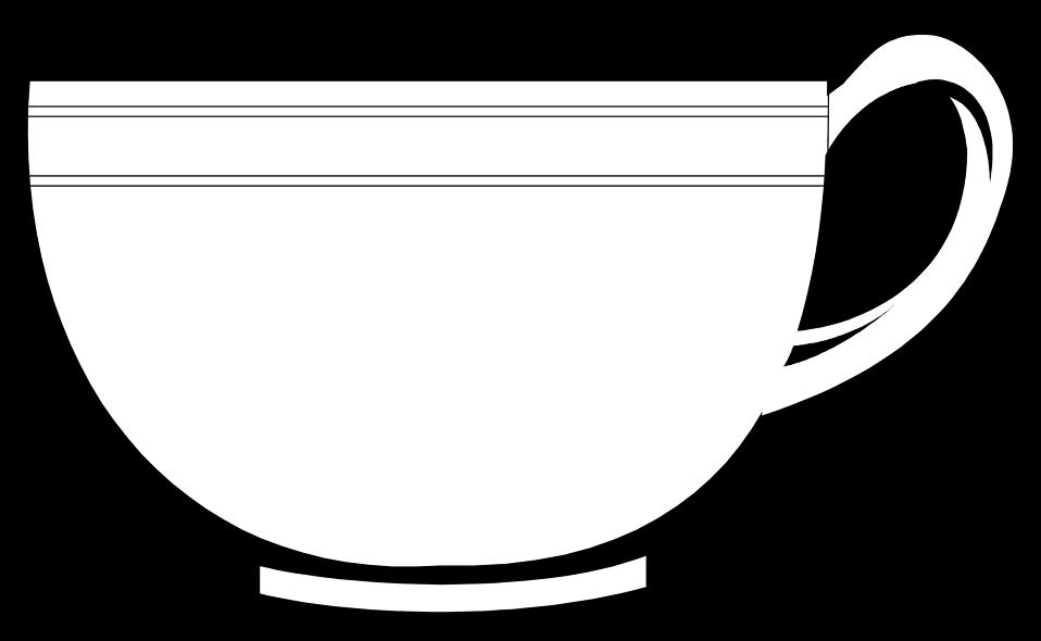 Free Tea Cup Clipart, Download Free Clip Art, Free Clip Art.
