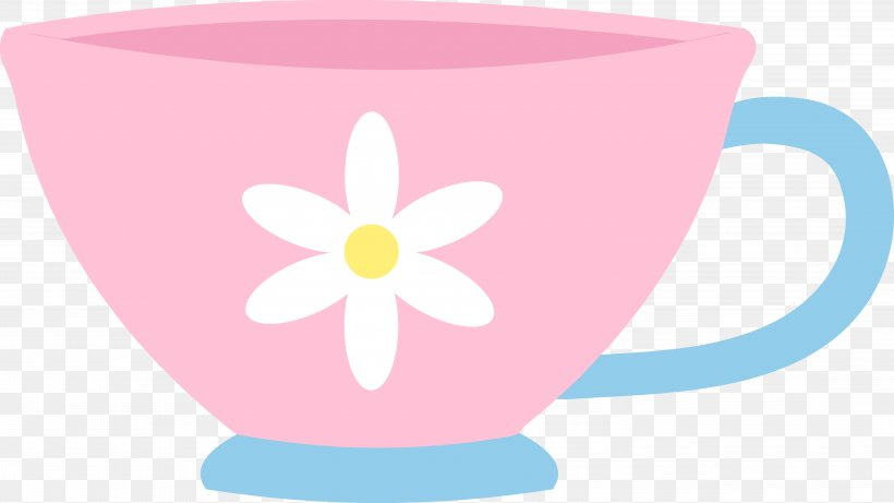 Teacup Coffee Teapot Clip Art, PNG, 5886x3311px, Tea, Coffee.