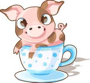 Jen's Pig Barn.