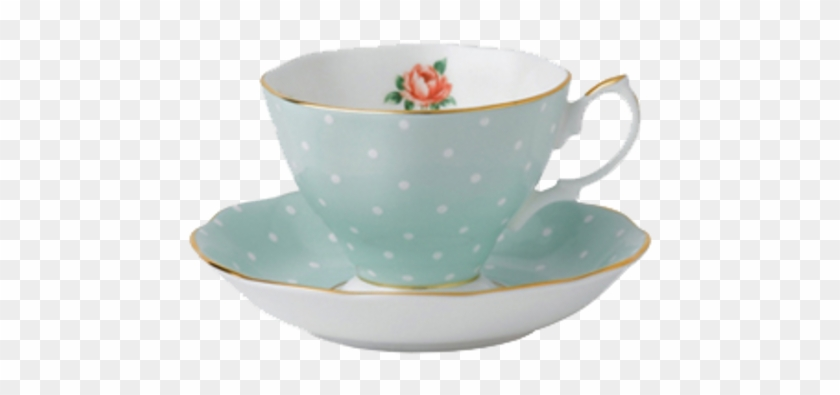 Teacup Png (101+ images in Collection) Page 2.