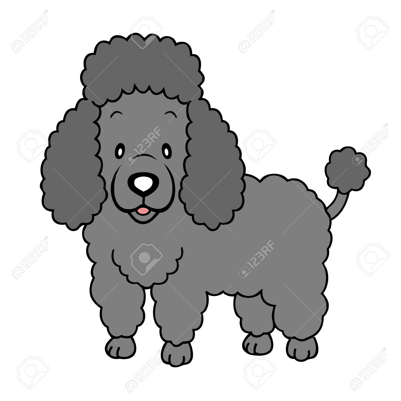 Showing post & media for Cartoon toy poodles puppies.
