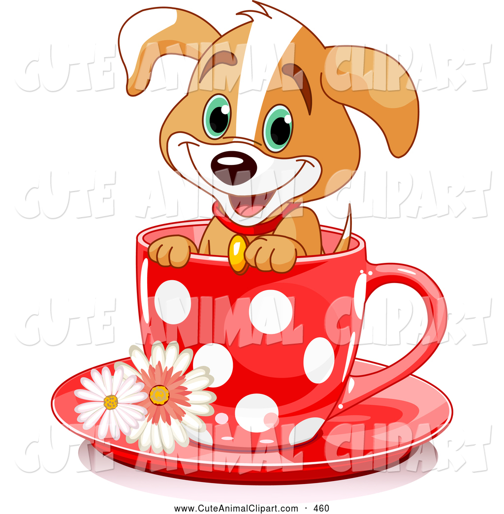 Puppy Dog Clipart at GetDrawings.com.