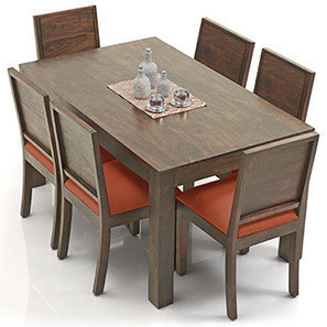 Dining Table. Dining Room Table Table Clipart Mxgngxxv Land In.