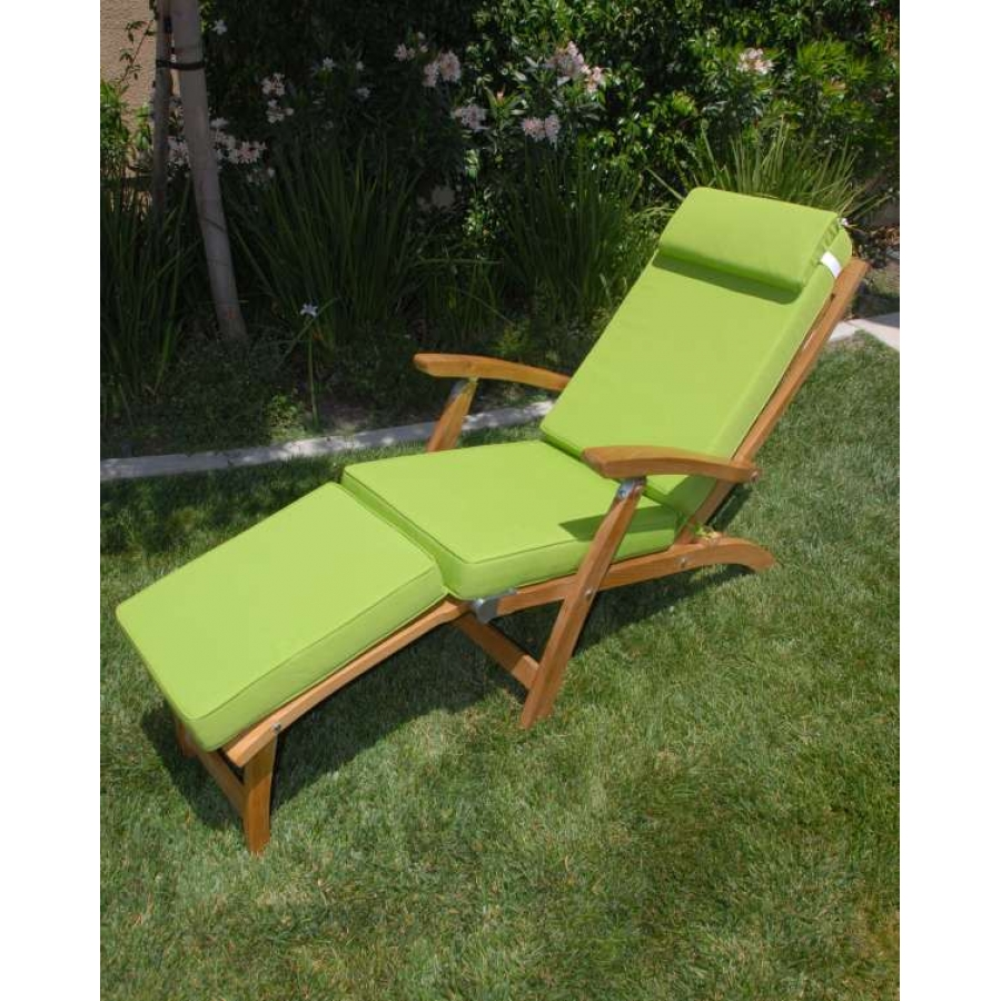 Deck Patio Furniture Clip Art Images.