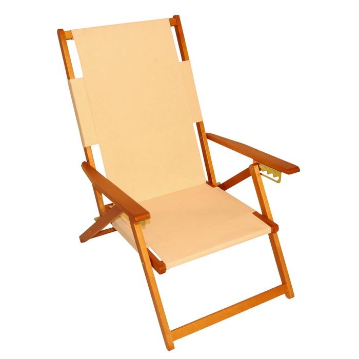 Beach Chair Images.