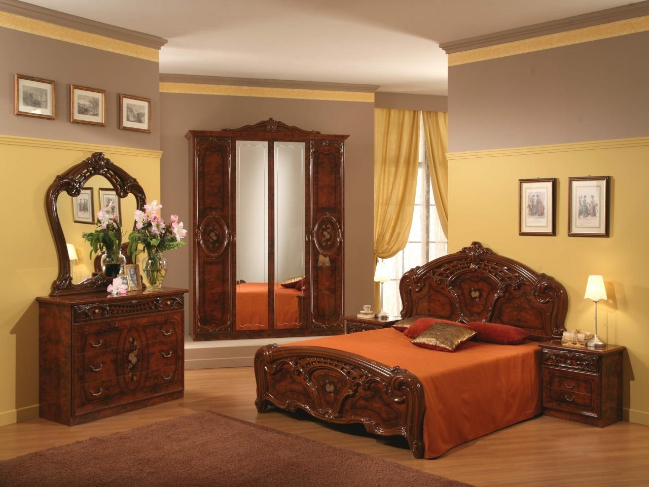 Table next to bed, teak carvings clip art dark brown carving teak.