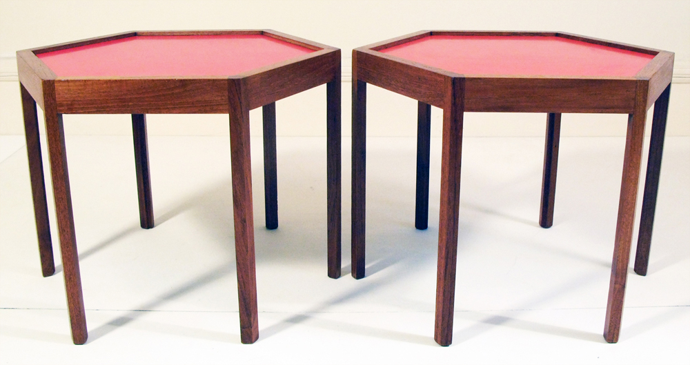 Two at table clipart.