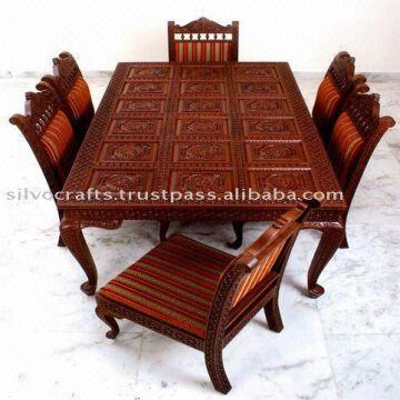 Indian Dining Room Furniture. Indian Dining Room Furniture Kids.