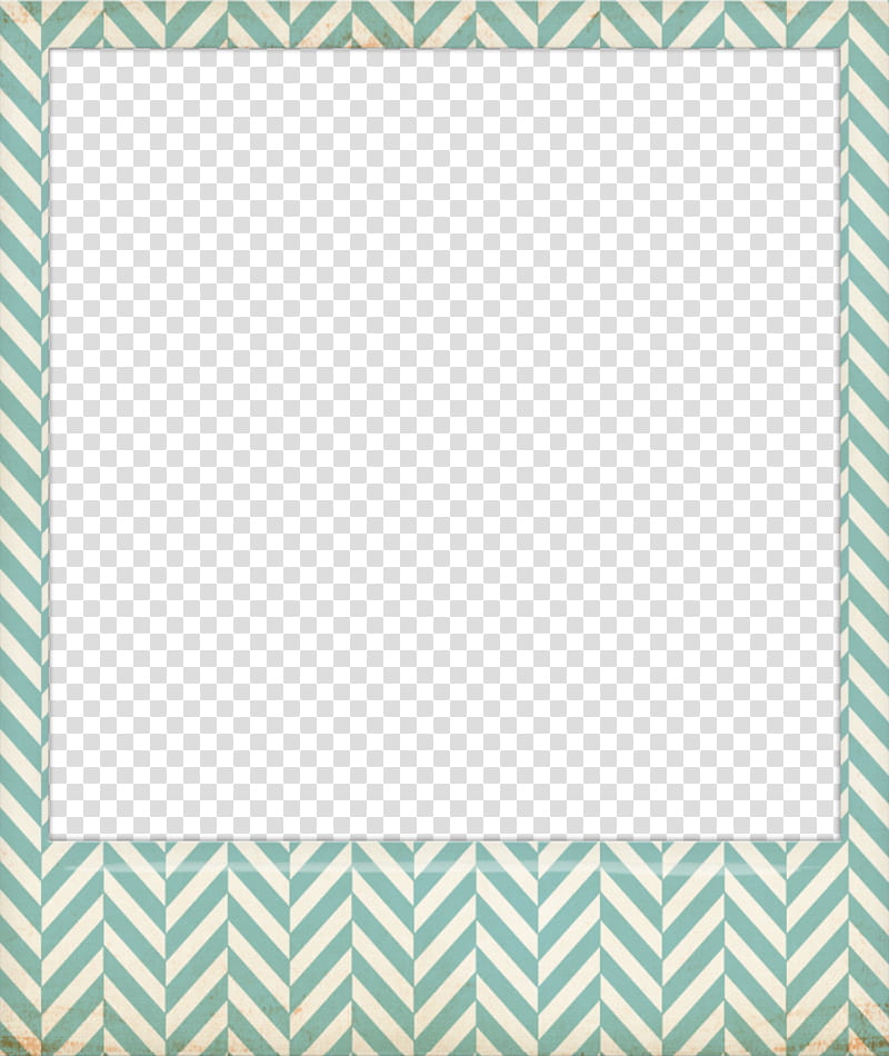 Teal and gray chevron clipart clipart images gallery for.