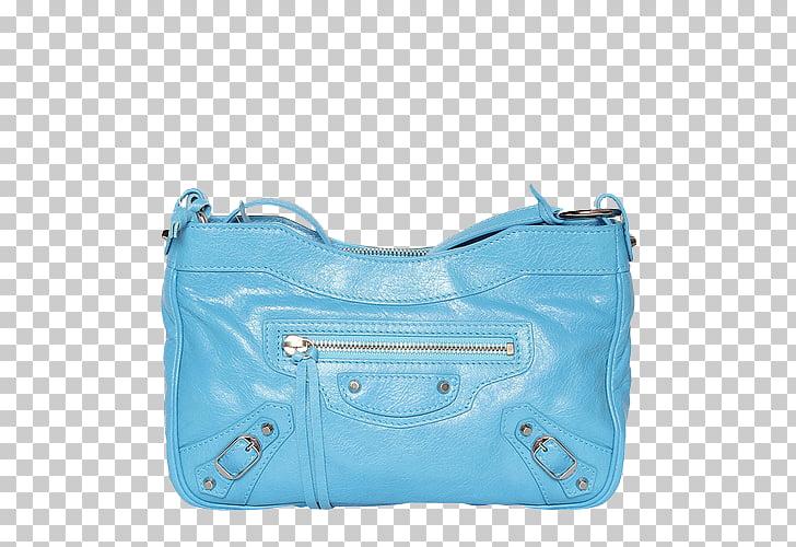 Handbag Balenciaga Pattern, Paris family of Ms. Messenger.