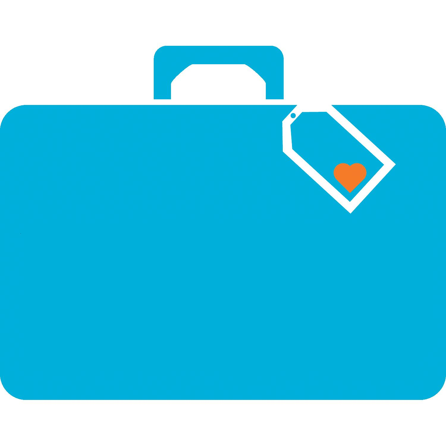 Suitcase Clipart, Download Free Clip Art on Clipart Bay.