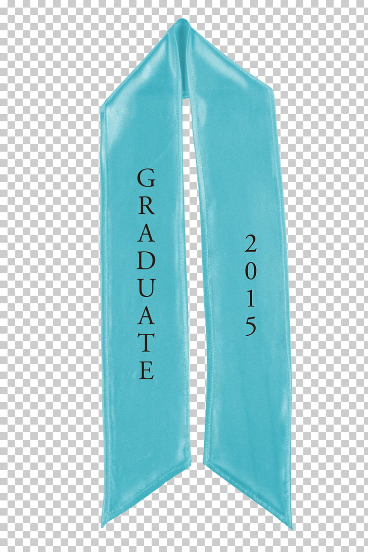 Academic dress Gown Square academic cap Teal, graduation.