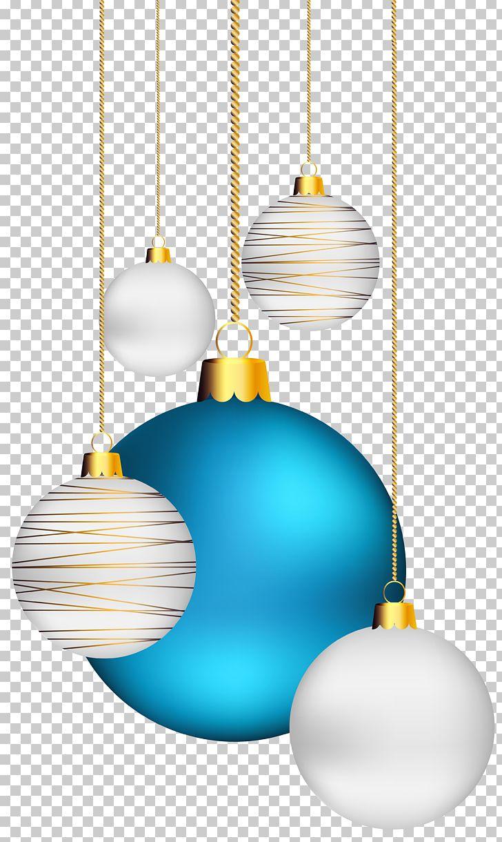 Christmas Ornament Ball PNG, Clipart, Ball, Christmas.