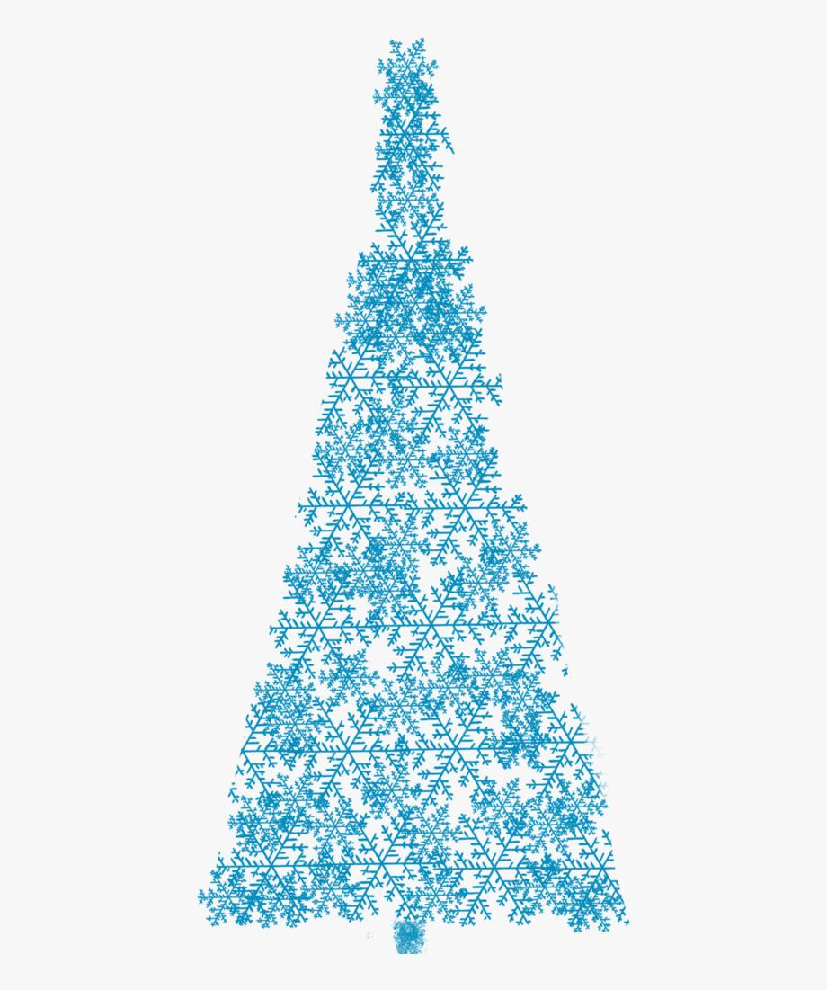 Christmas Tree Clipart Holiday.