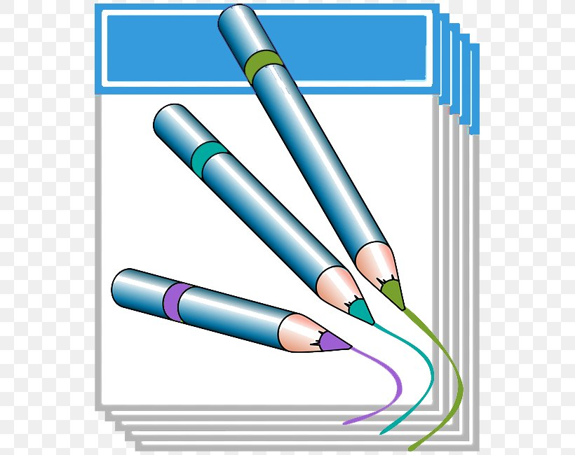 Drawing Vector Graphics Crayon Pencil Clip Art, PNG.