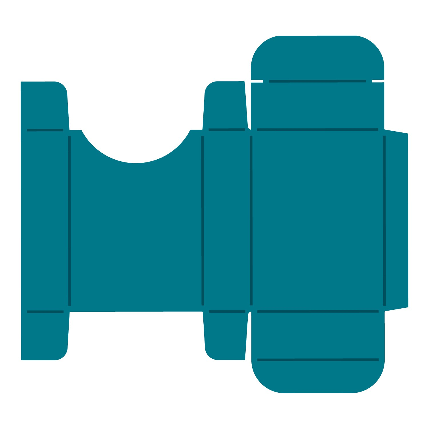 Free Turquoise Crayon Cliparts, Download Free Clip Art, Free.