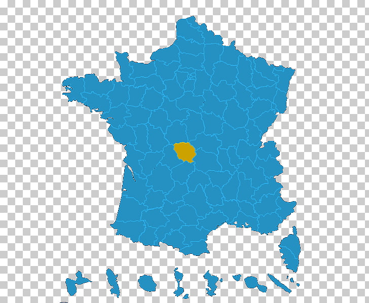 Paris Blank map, Paris PNG clipart.