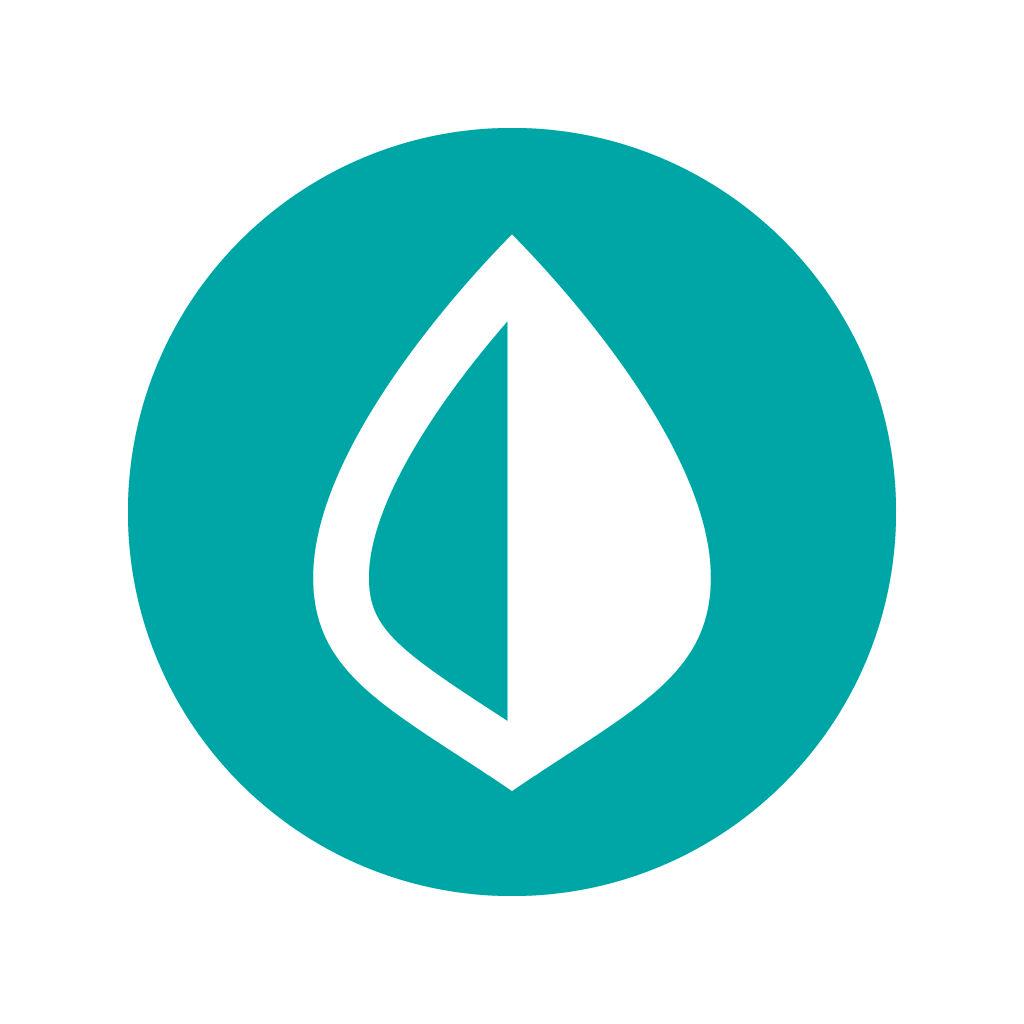 Brand New: New Logo for Mint.