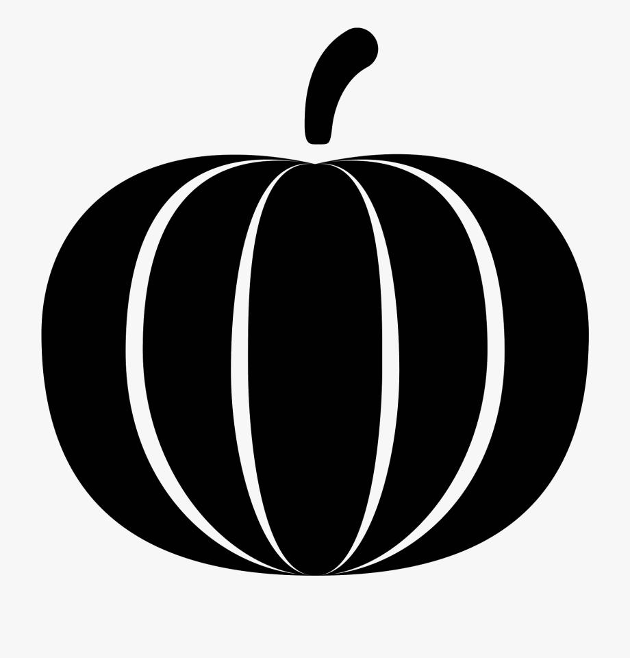 Teal Pumpkin Clip Art , Transparent Cartoon, Free Cliparts.