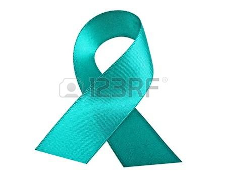 89 Ovarian Cancer Ribbon Cliparts, Stock Vector And Royalty Free.