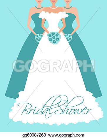 Bridal Shower Clip Art Free & Bridal Shower Clip Art Clip Art.