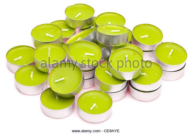 Tealights Stock Photos & Tealights Stock Images.