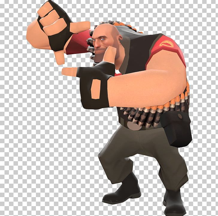 Team Fortress 2 Taunting Achievement Film Director Steam PNG.