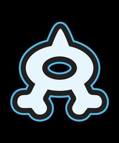 Team Aqua.