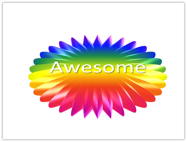 Free Awesome Cliparts, Download Free Clip Art, Free Clip Art.
